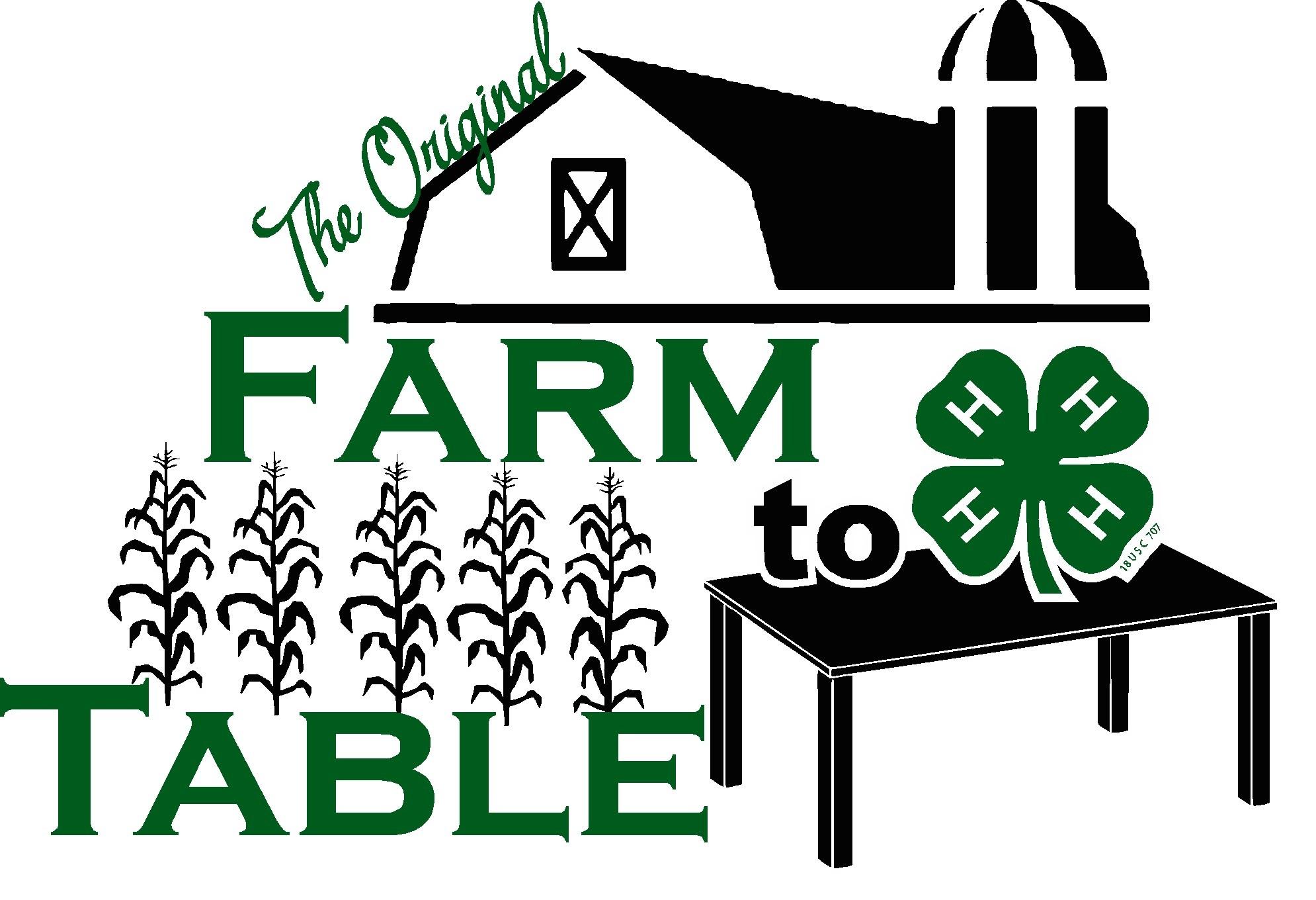 Farm_to_Table_