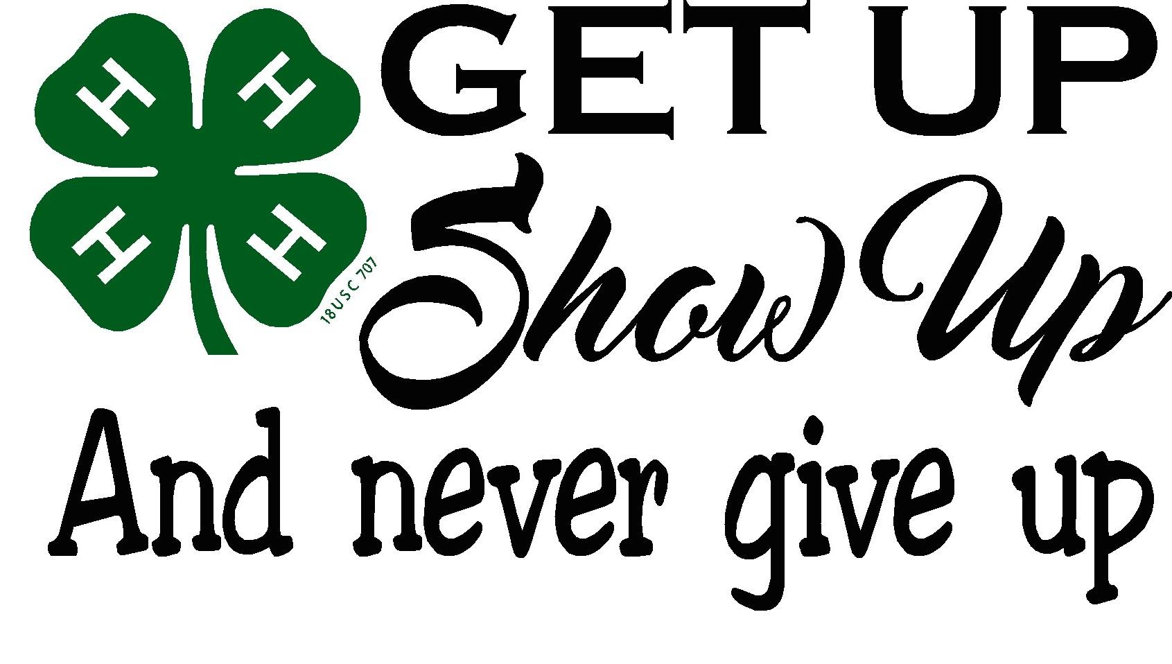 Get_Up-Show_Up