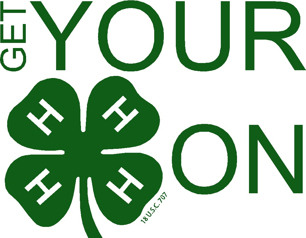 Get_Your_Clover_on_8-19-14