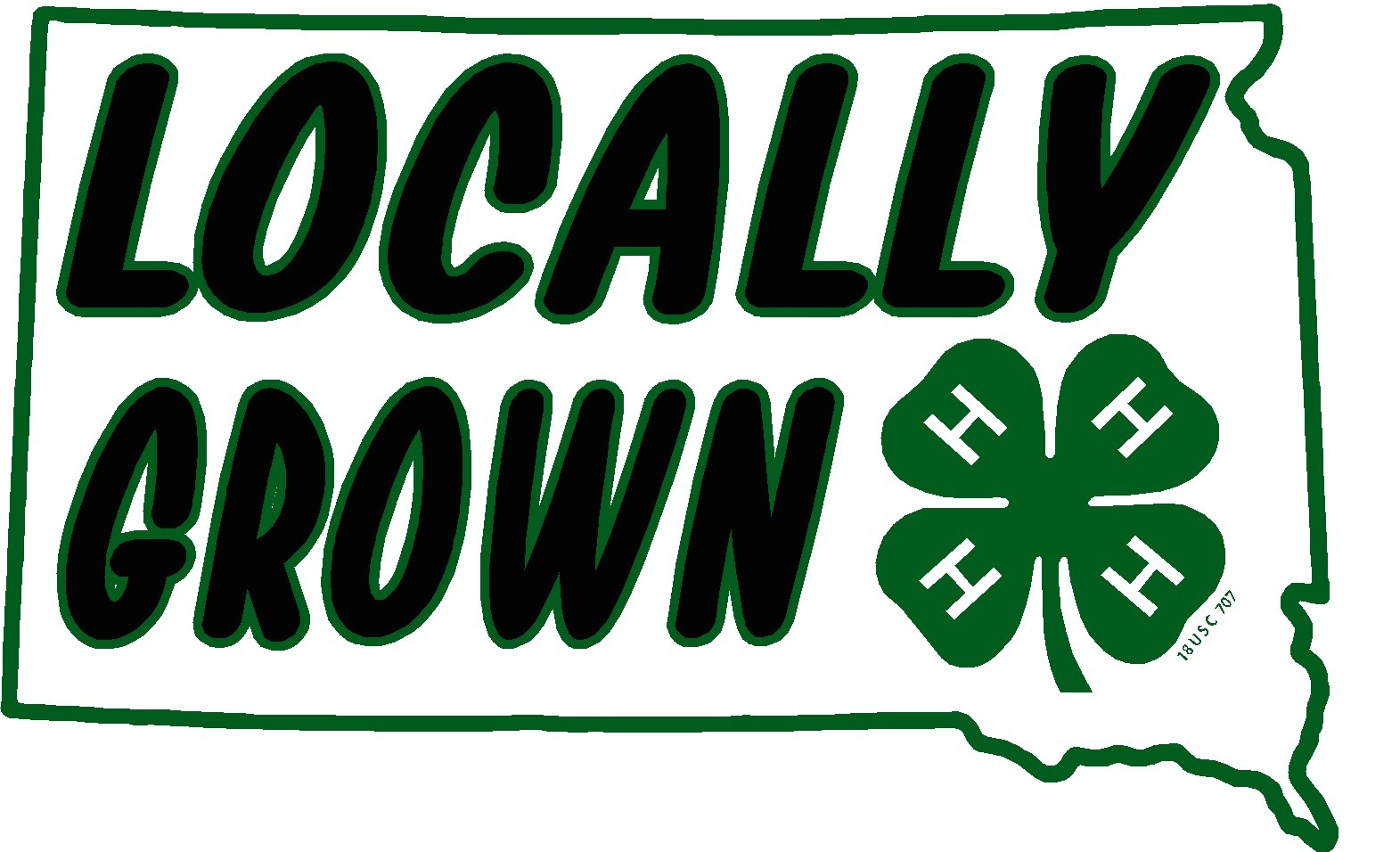 Locally_Grown