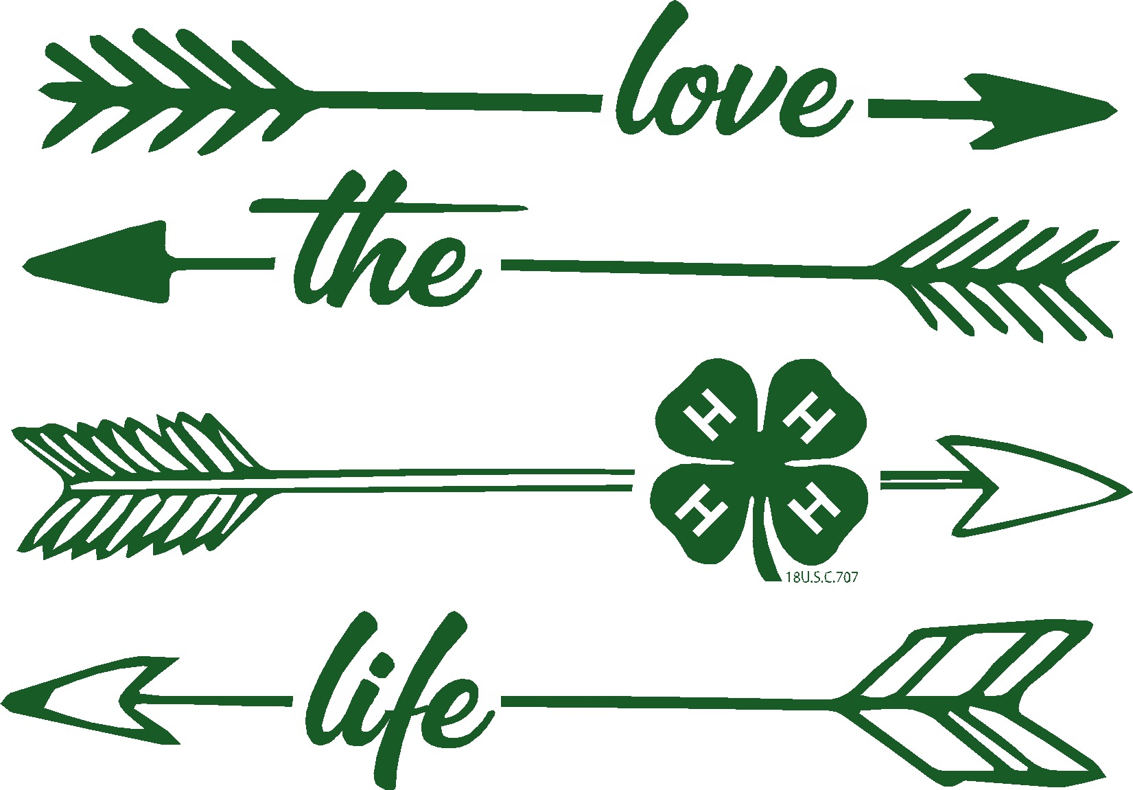 Love_The_4-H_Life_8-3-18