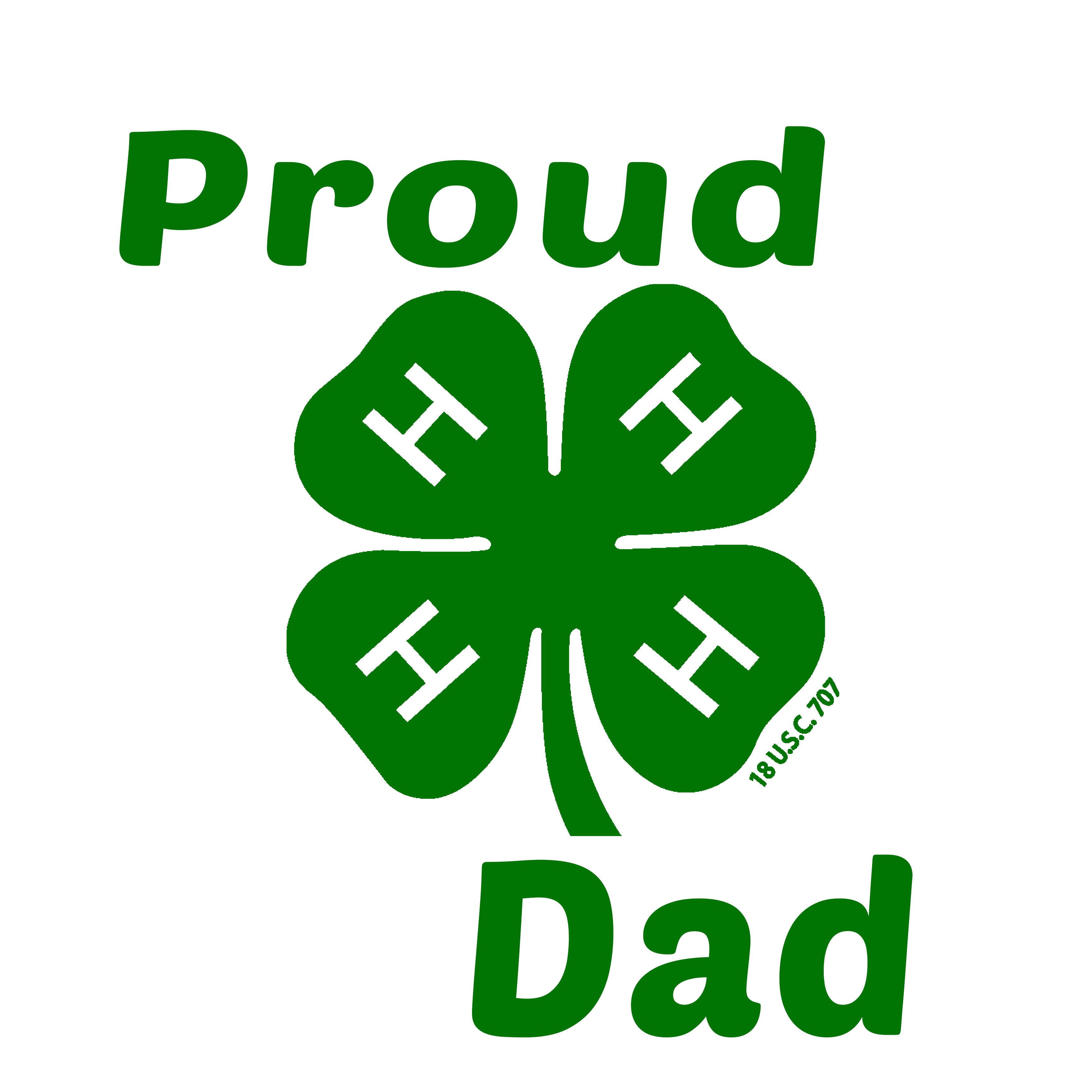 Proud_Dad_Proof_2_green_with_white_background_7-31-13