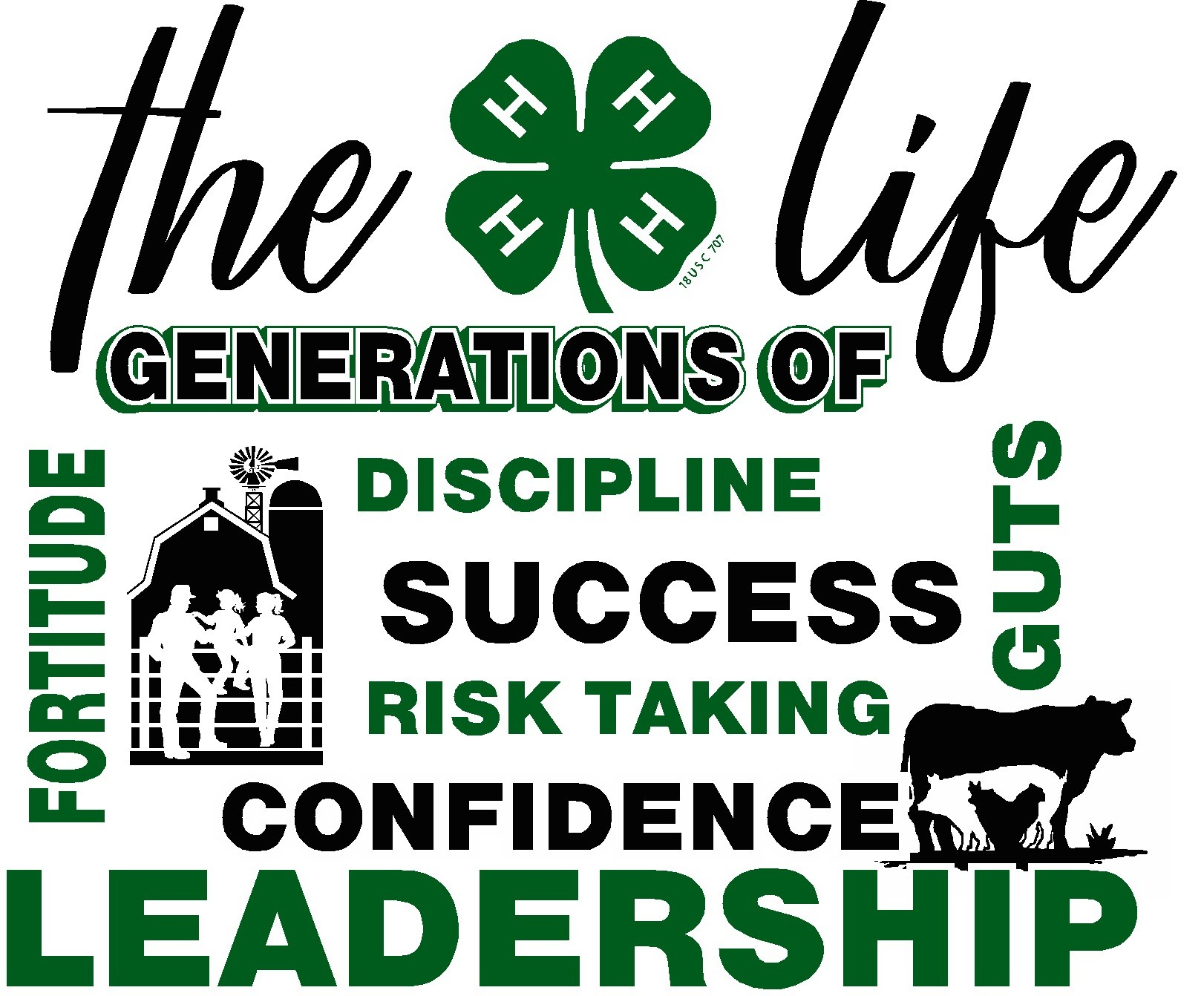 The_4-H_Life